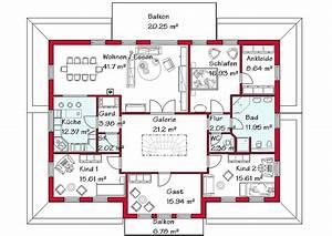 Bauen Zweifamilienhaus Grundriss : dreifamilienhaus bauen gse haus gmbh ~ Lizthompson.info Haus und Dekorationen