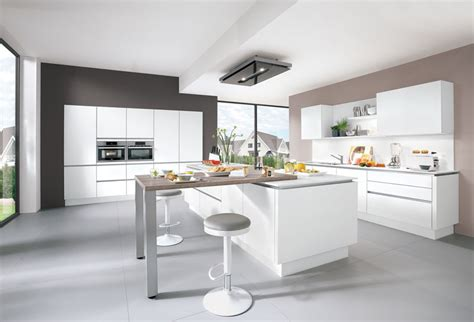 Modernes Küchendesign  Die 50 Schönsten Designerküchen