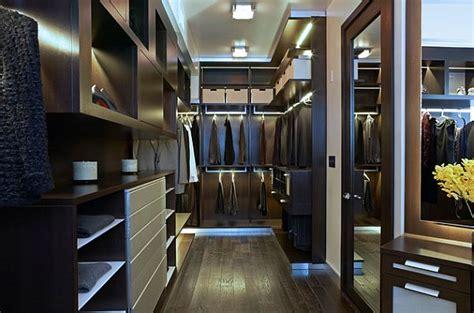 master closet design ideas   organized closet