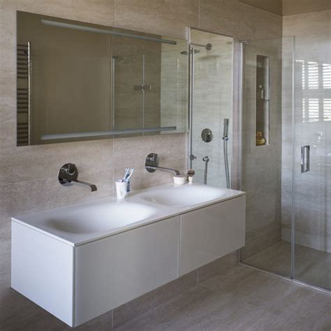 walk in shower ideas for bathrooms modern bathroom pictures ideal home