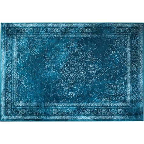 style carpet in rugged large indoor rugs cuckooland