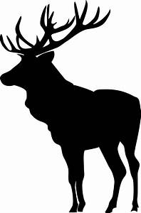 Bulletin Resources | California-Hawaii Elks Association