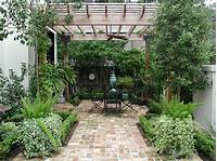 interesting small patio design ideas pictures Unique and Creative Small Backyard Ideas for Your House ...