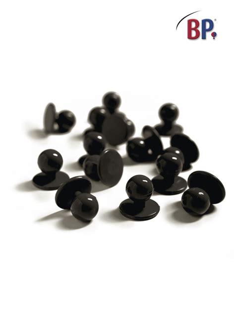 boutons de cuisine boutons boules pour veste de cuisinier bp vetements de