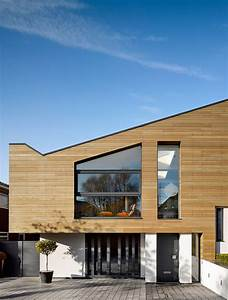 Black white and grey bedroom ideas, modern wood siding ...