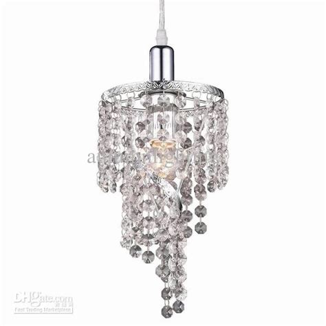 discount mini chandeliers atn2313 1 lighting chandeliers mini pendant