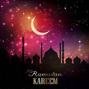 ramadan background 1605 - Download Free Vector Art, Stock ...  Ramadan