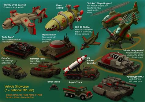 siege apc ra2 mod soviet vehicles by harry the fox on deviantart