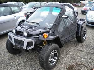 Permis Scooter 500 : buggy 500 mitula voiture ~ Medecine-chirurgie-esthetiques.com Avis de Voitures