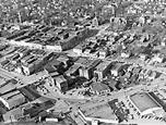 Urban Renewal in Rome, NY 1958-1977 | The New York History ...