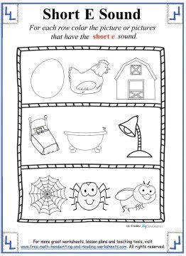 HD wallpapers kindergarten worksheets money