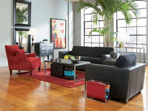 furniture arrangement tips archives cort furniturecort