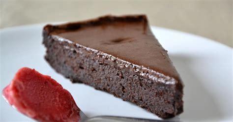 cuisiner d avoine recette gâteau au chocolat 3 étoiles 750g