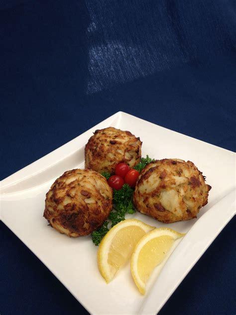 30 best ideas condiment for crab cakes best round up; Best 30 Condiment for Crab Cakes - Best Round Up Recipe ...