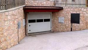 Garage Millet : interventi edilizi guida alla realizzazione degli interventi ancona macerata ~ Gottalentnigeria.com Avis de Voitures