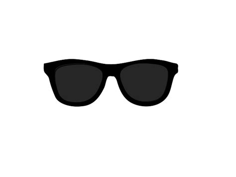 black and white l shades shades biography