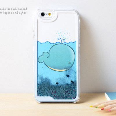 whales dynamic liquid blue glitter sand quicksand bling