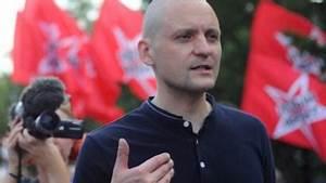 Russian opposition rallies: LIVE updates — RT World News