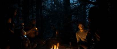 Soup Guardians Galaxy Fireside Hellogiggles Studios Marvel