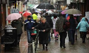 Christmas Shopping Means Busiest Day Of The Year For ...