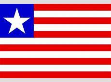 Liberia Trade Bridge Consultants