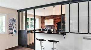 ikea meuble bar cuisine finest meuble bar cuisine ikea With lovely meuble separation cuisine salon 10 rangement cuisine nos solutions pratiques de rangement