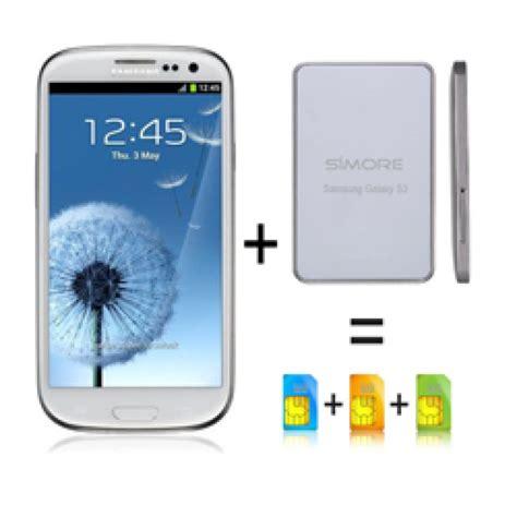 Was Für Eine Sim Karte Hat Das Samsung Galaxy S5