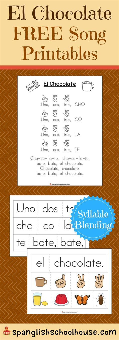 best 25 preschool ideas on learning 138 | ab2ca21a8b297254d9f6cbb5865a04c7 spanish kindergarten bilingual kindergarten