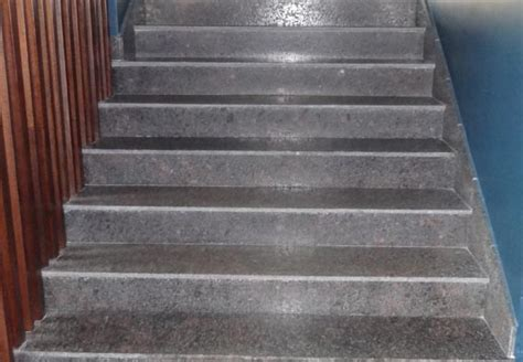 stone treads risers natural stone treads risers indian