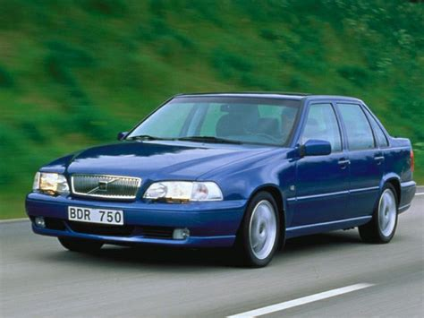 old cars and repair manuals free 2000 volvo v40 auto manual 1999 volvo s70 information