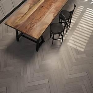 Fabriquer Une Table De Cuisine Avec Un Plan De Travail : fabriquer une table en bois toutes les tapes de fabrication ~ Nature-et-papiers.com Idées de Décoration