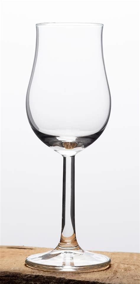 Weiterführende links zu rastal stielglas, bugatti 14 cl. Bugatti whiskyglas - Whisky Merchandise