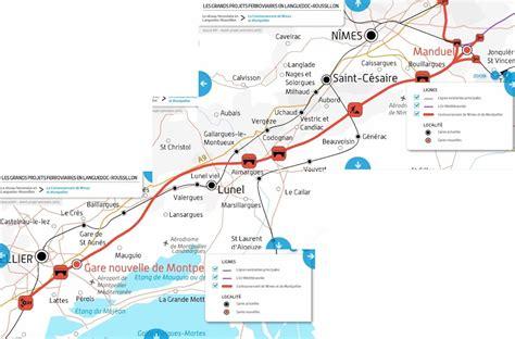 18 janvier 2014 contournement ferroviaire n 238 mes