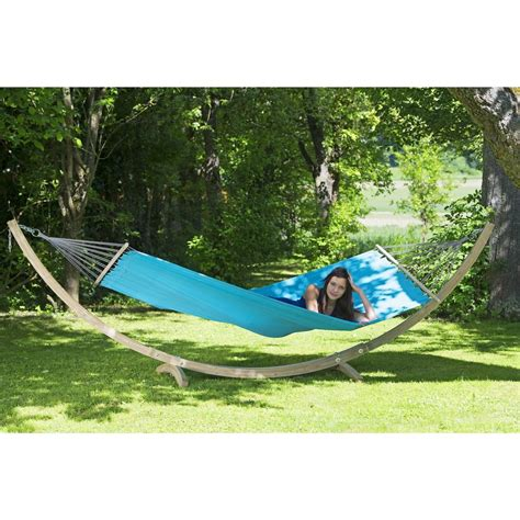 Hammock With Stand Clearance by Clearance Kronos Hammock Stand Simply Hammocks