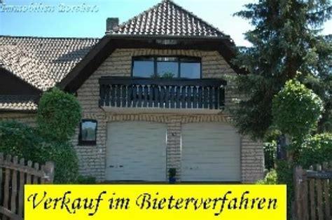 Haus Kaufen Bremen Klein Mexiko by Exklusives Landhaus Zwischen Oldenburg Und Bremen
