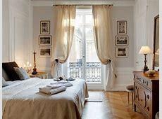 Best 25+ French apartment ideas on Pinterest Paris