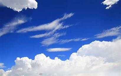 Sky Wallpapers Wide Background Air 1200 Conditioning