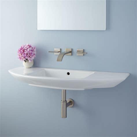 bathroom categories wood walls  wall mithcom