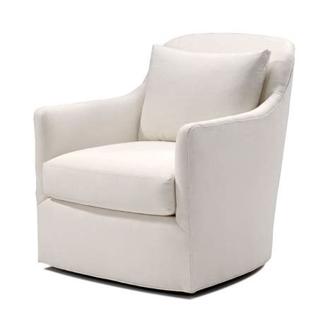 Small Scale Upholstered Living Room Chairs by Tub Office Small Swivel Chairs For Living Room Space