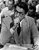 To Kill A Mockingbird Atticus Quotes. QuotesGram