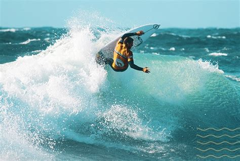 boardmasters competitor line surfing cornwall tickets wednesday
