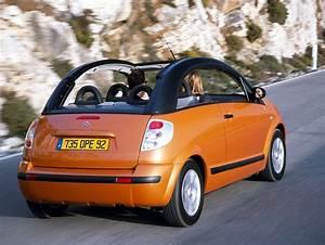 C3 Voiture : c3 pluriel citroen photo de voiture et automobile ~ Gottalentnigeria.com Avis de Voitures