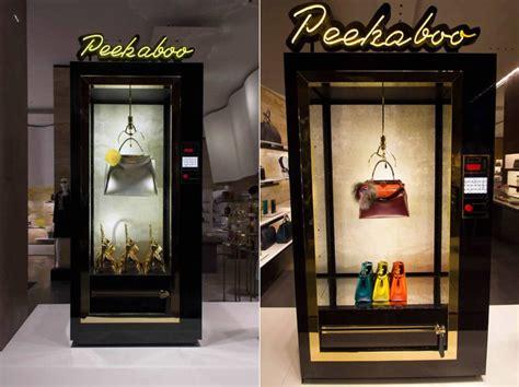 vending machine retail displays vending machine retail