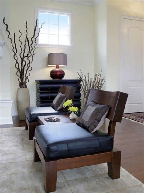 Floor Vases For Living Room by 21 Floor Vase Decor Ideas Home Decor Floor Vase Decor