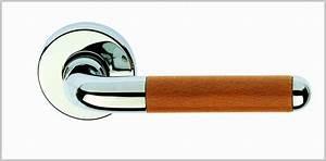 Poignée De Porte En Bois : poign e bois l gant poign es de portes et fen tres en bois le meilleur choix de design ~ Melissatoandfro.com Idées de Décoration