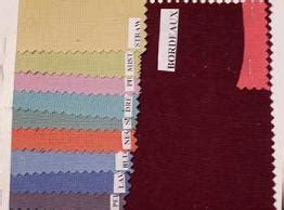 55880 Vero Linens Coupon by 59 Tencrl 41 Rayon Small Textured Boxes 51 52 Wide