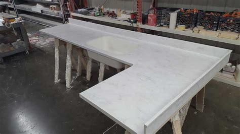 corian fabricators syn mar products