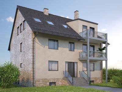 Gebrauchte Fenster Kosten Senken Beim Fenstertausch by Wintergarten Aus Alten Fenstern Home Ideen