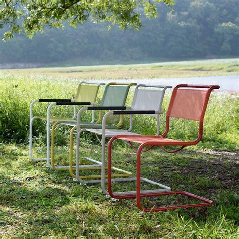 furniture patio furniture reviews discount patio