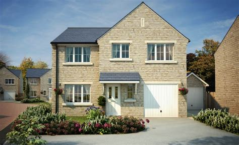 Home Design Uk :  Happy Endings For Two Lovely Couples